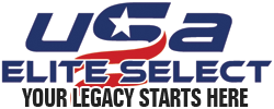 logo_elite_select