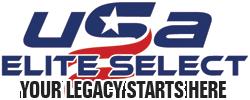 logo_elite_select