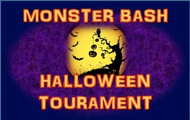 monsterbash1
