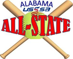 Alabama USSSA
